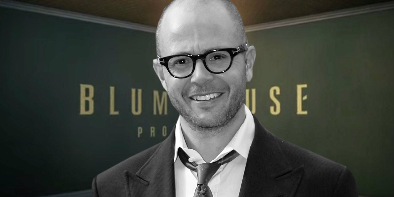 Damon Lindelof's Blumhouse Movie The Hunt Sets Release Date