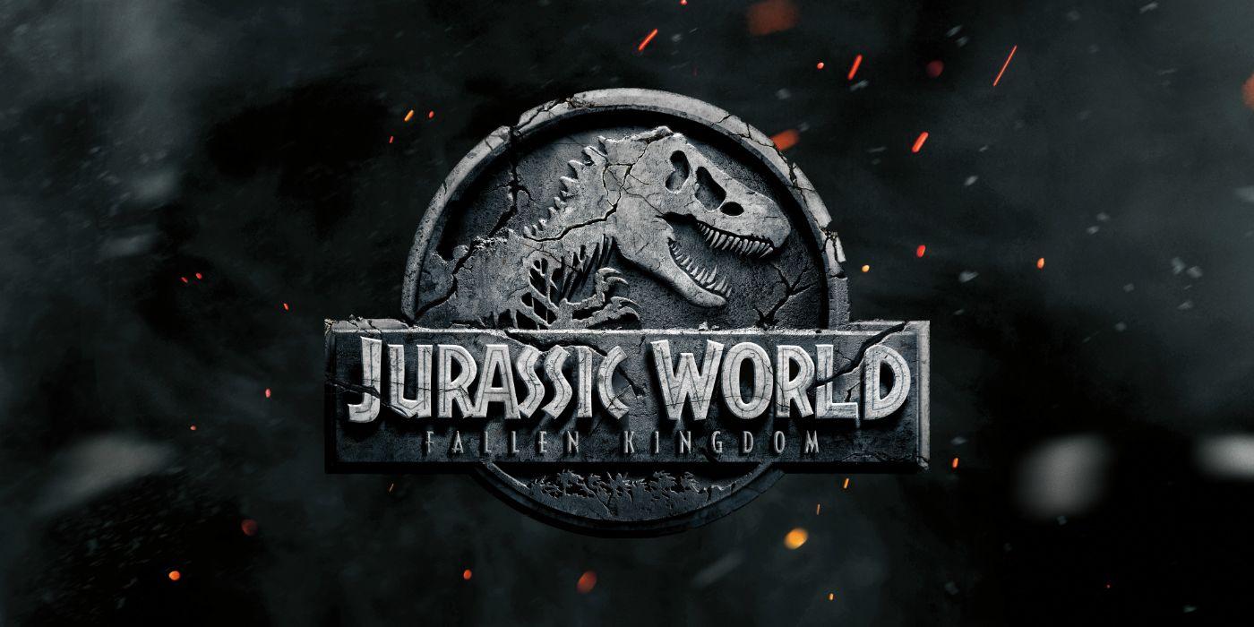 Jurassic World Short Resolves Fallen Kingdom's Cliffhanger