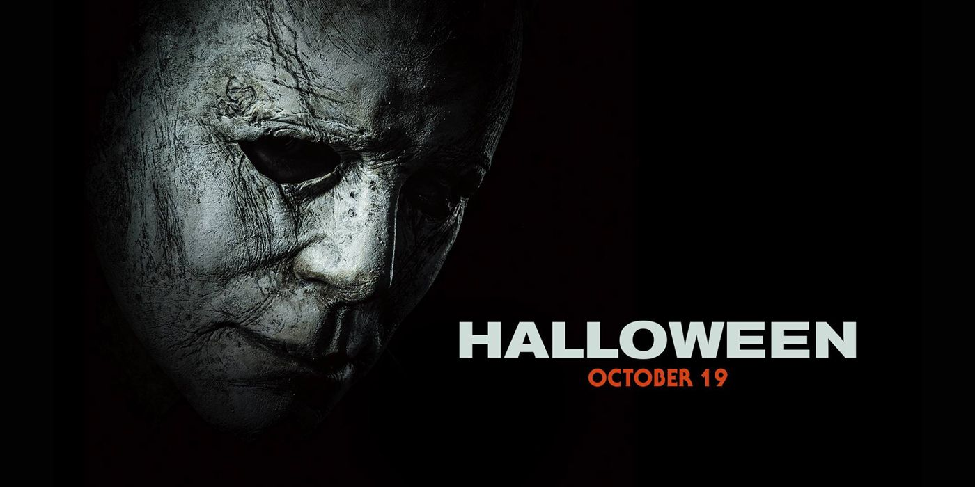 Halloween 2018 Trailer To Release On Friday | ScreenRant