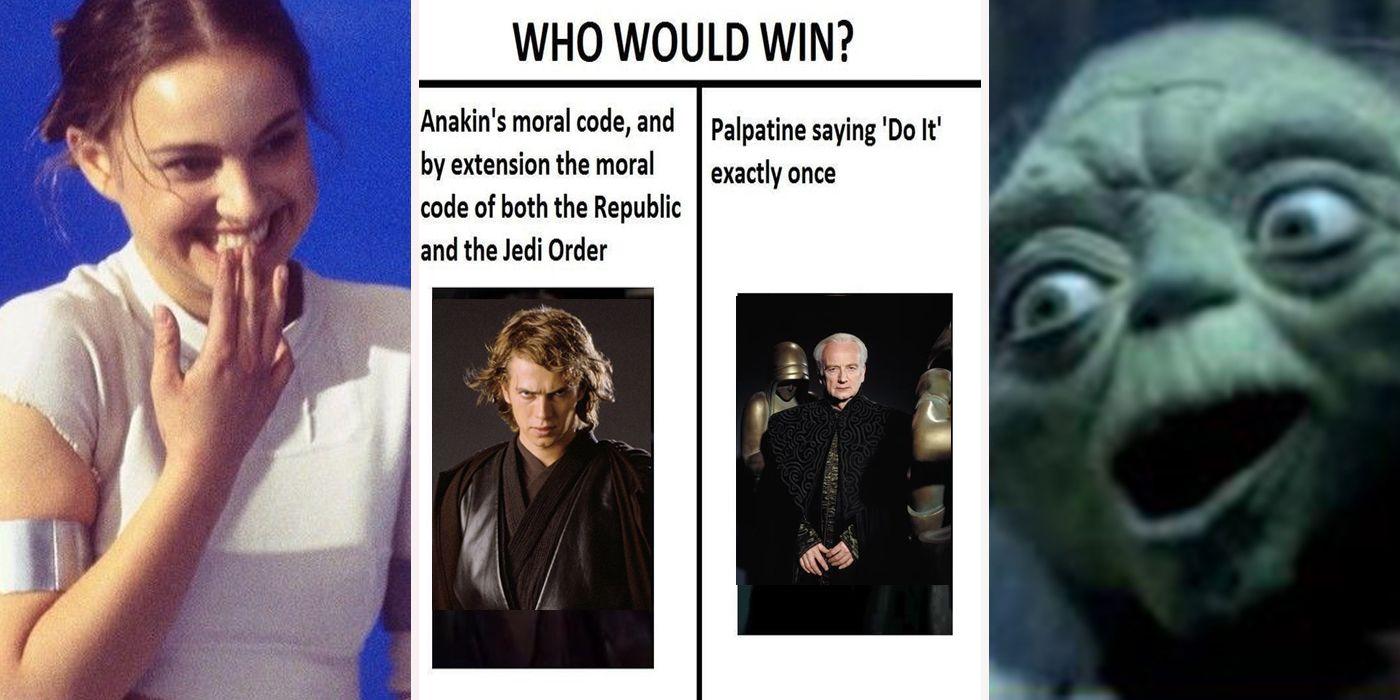 Dopl3r Com Memes Can I Copy Your Homework Just Don T Make It