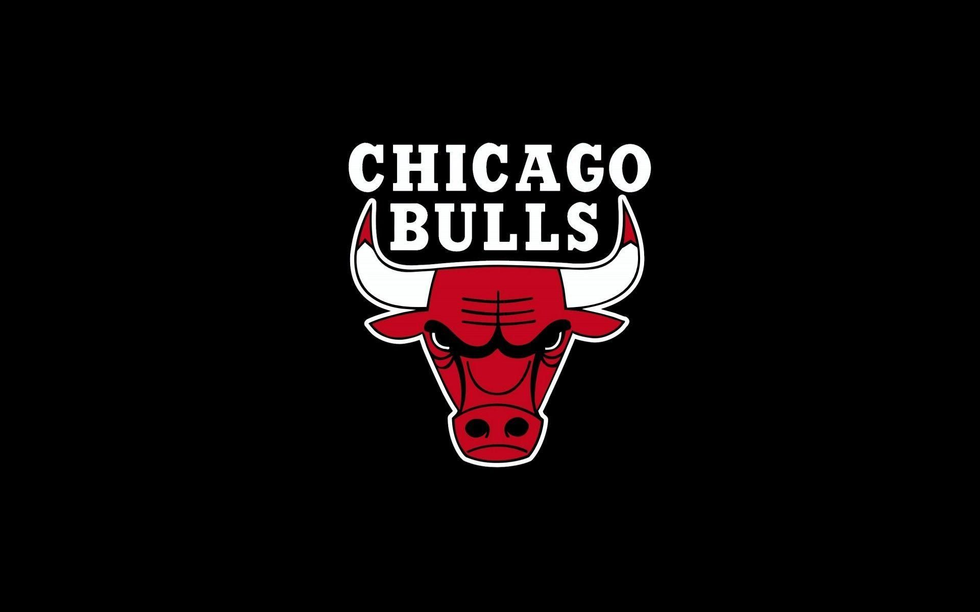ESPN & Netflix Partnering For 1990s Chicago Bulls Documentary