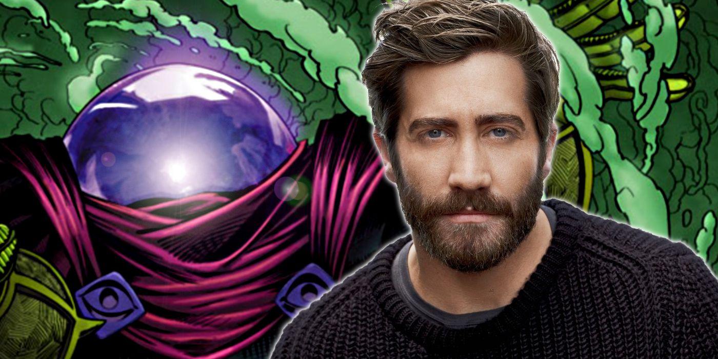 Jake-Gyllenhaal-Mysterio.jpg