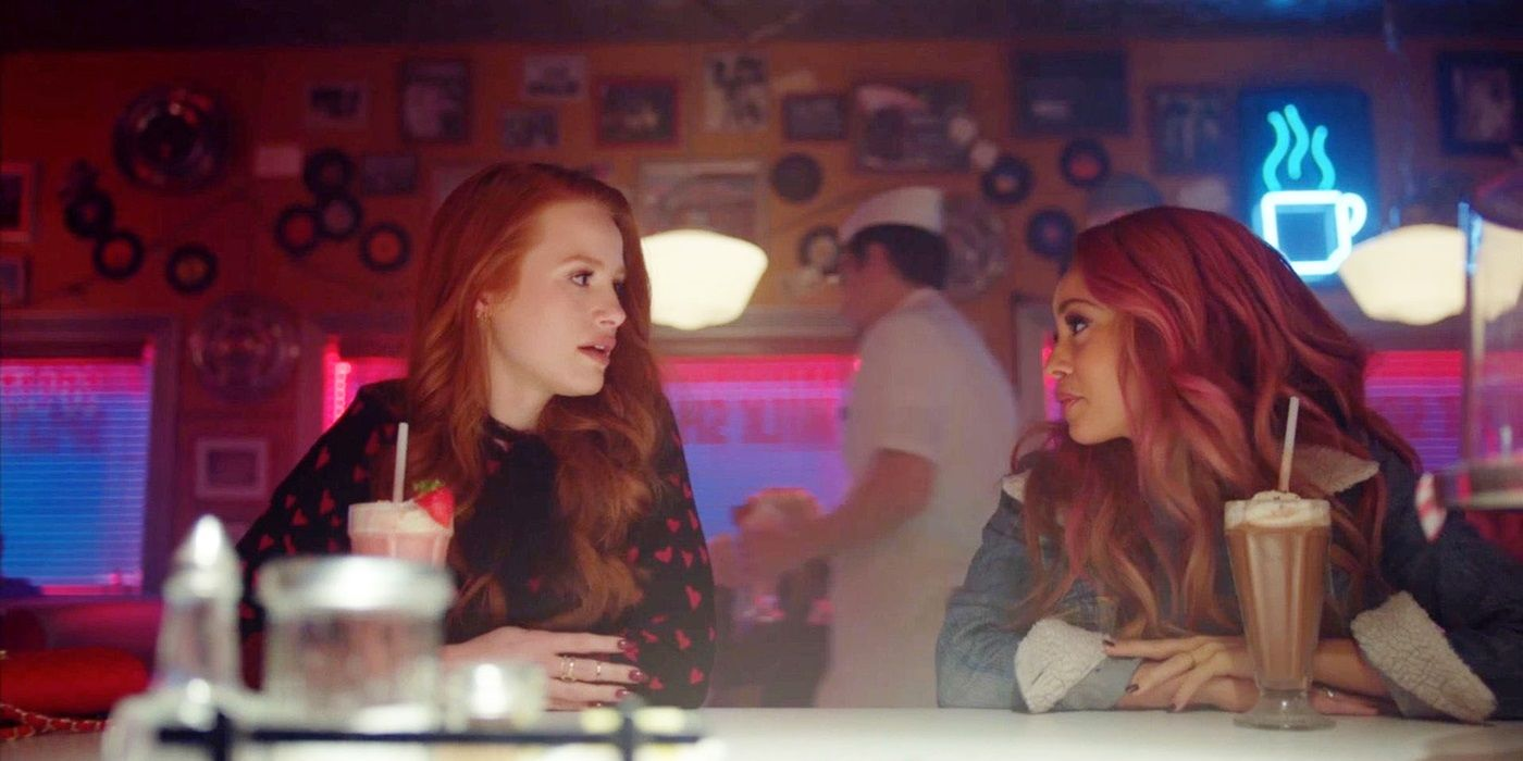 Flipboard: 10 Shows Riverdale Fans Should Watch