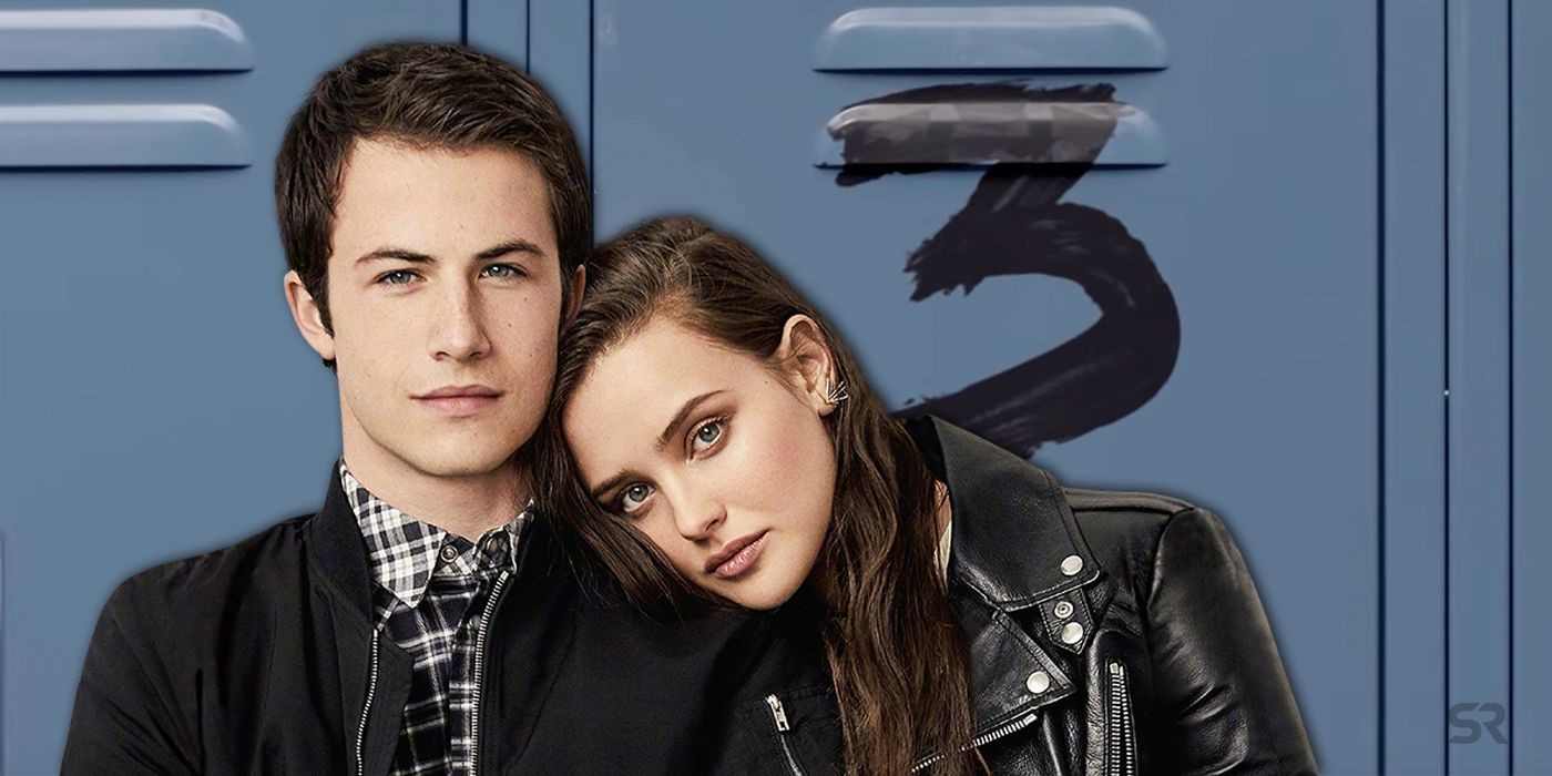 13 Reasons Why Season 3 Updates Release Info Story Details