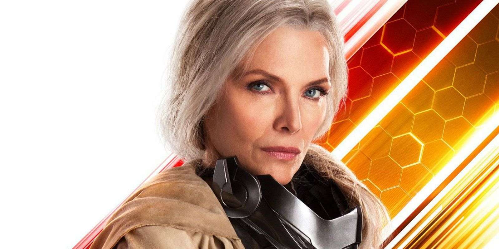 van dyne men Making her debut in tales to astonish #44 (june, 1963), janet van dyne has   ant-man and the wasp (featuring hank in the role of wasp instead of janet) the .