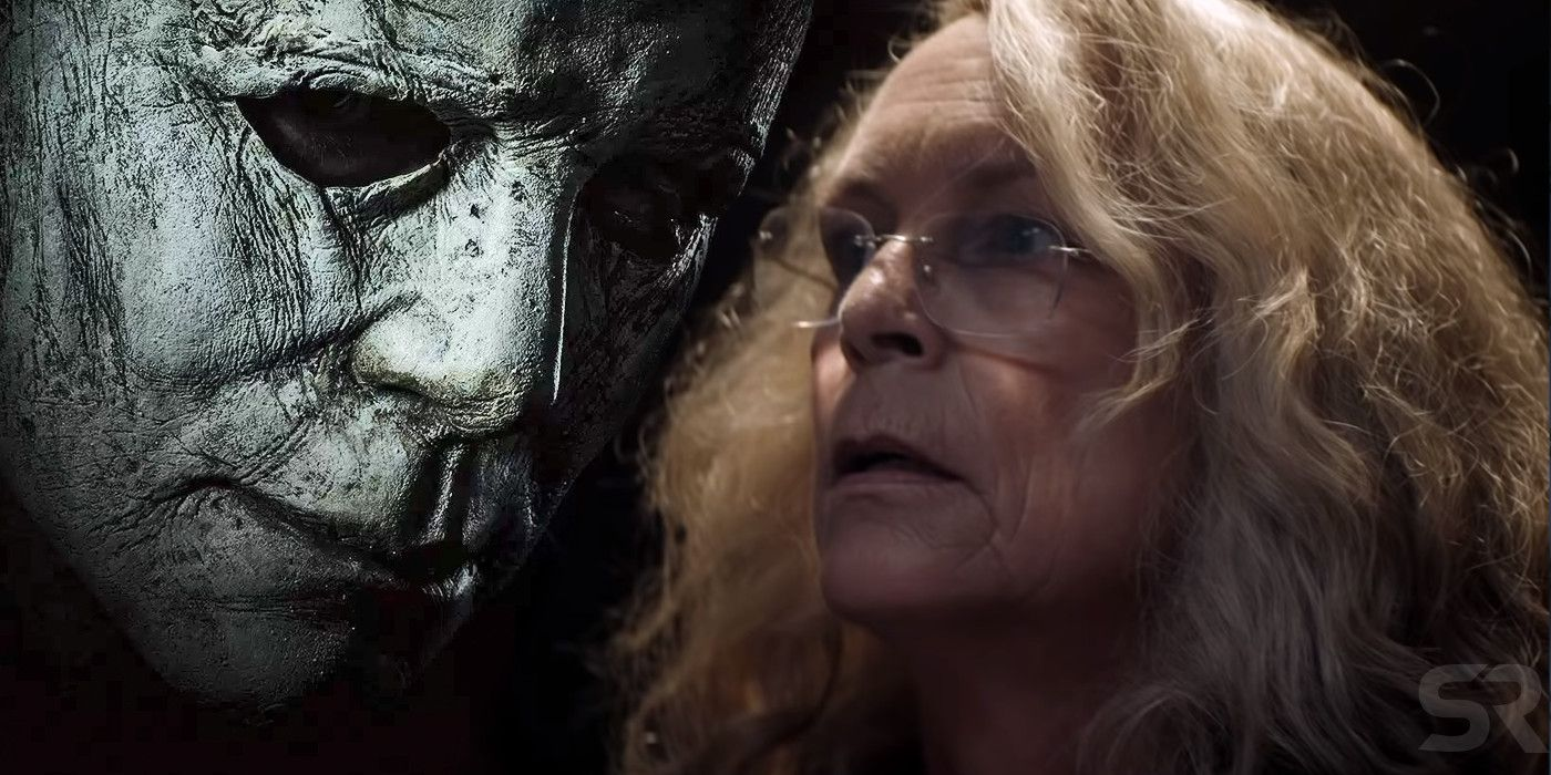 Halloween 2018 Producer Explains Why Its Not A Reboot