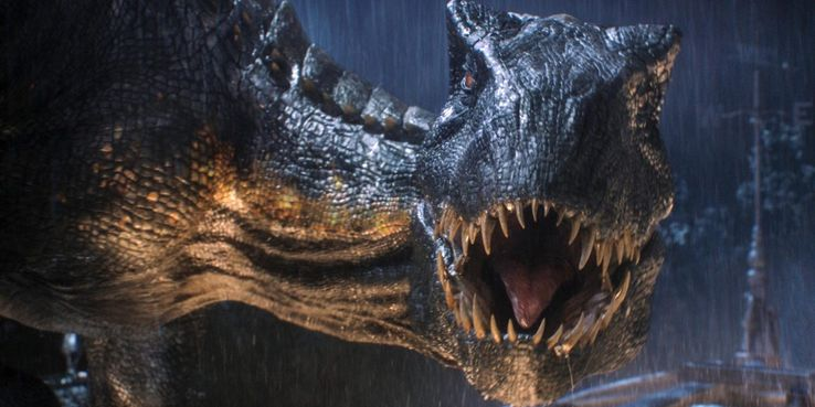 Jurassic World 3: How To Perfectly End The Trilogy | Screen Rant
