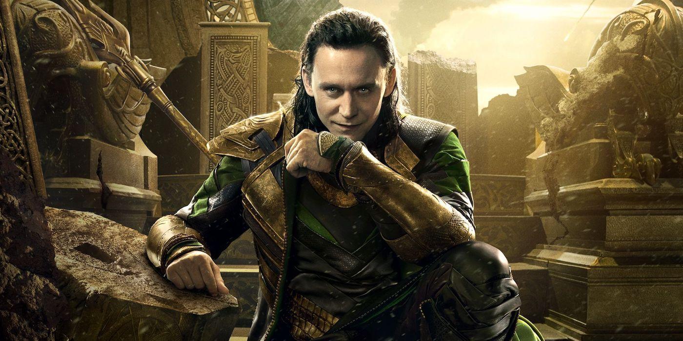 20 Weirdest Details About Loki's Body | ScreenRant