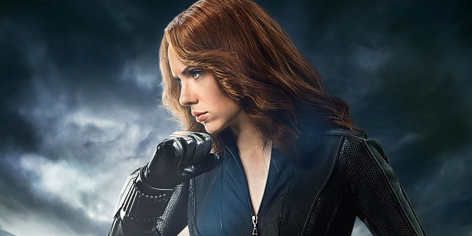 10 Fan Theories About The Black Widow Solo Movie | ScreenRant