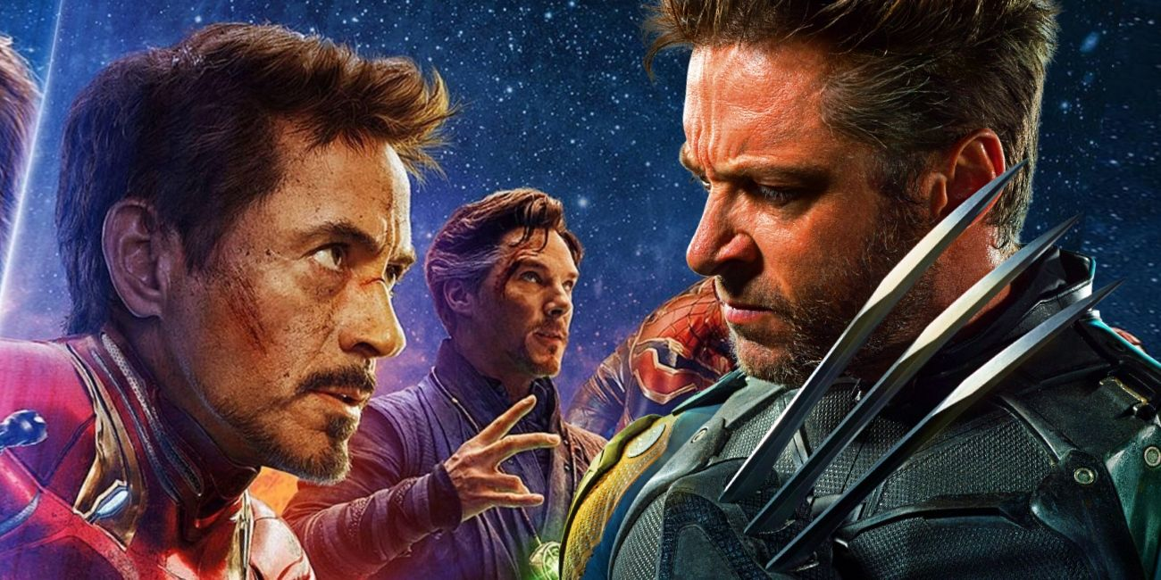 11 Heroes Tony Stark Is Close To (And 13 He Can't Stand)