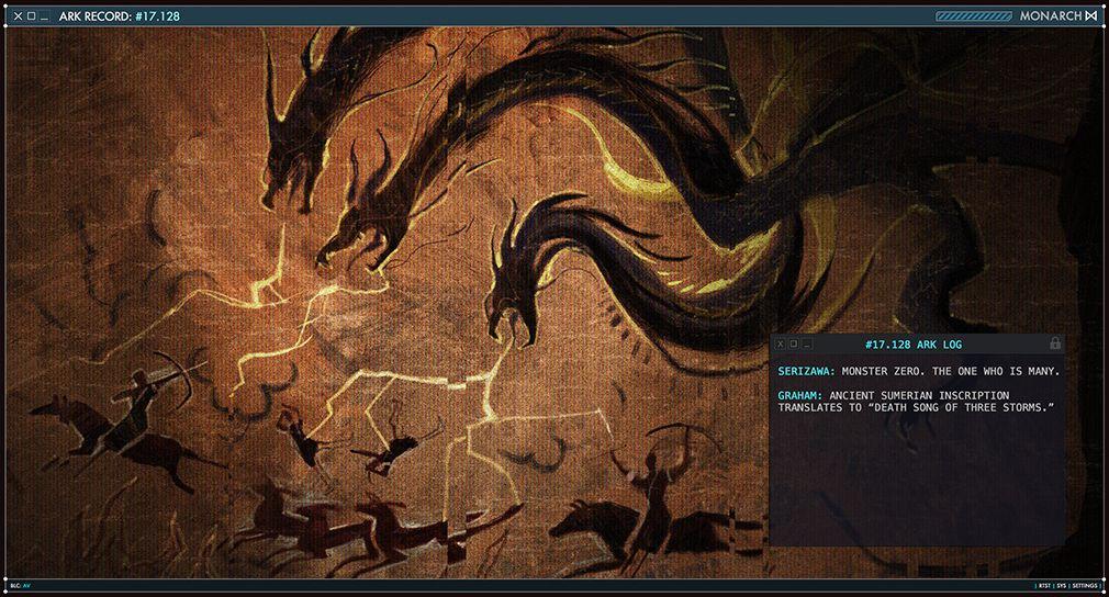Godzilla-2-King-Ghidorah-painting.jpg?q=