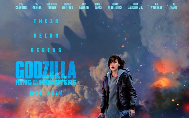 Godzilla 2 Godzilla-King-of-the-Monsters-banner