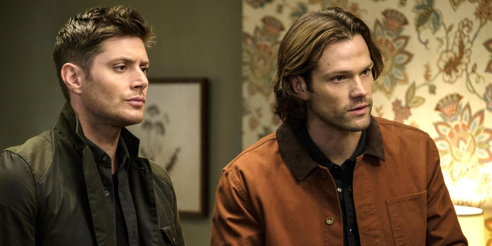 8 Plot Twists That Hurt Supernatural (And 13 That Saved It)