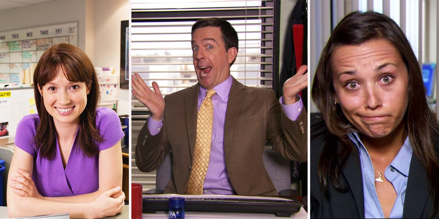 Erin hannon relationships dating