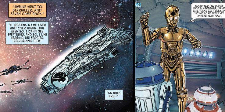 https://static3.srcdn.com/wordpress/wp-content/uploads/2018/07/Star-Wars-Comic-R2D2-BB8-Voices.jpg?q=50&fit=crop&w=738