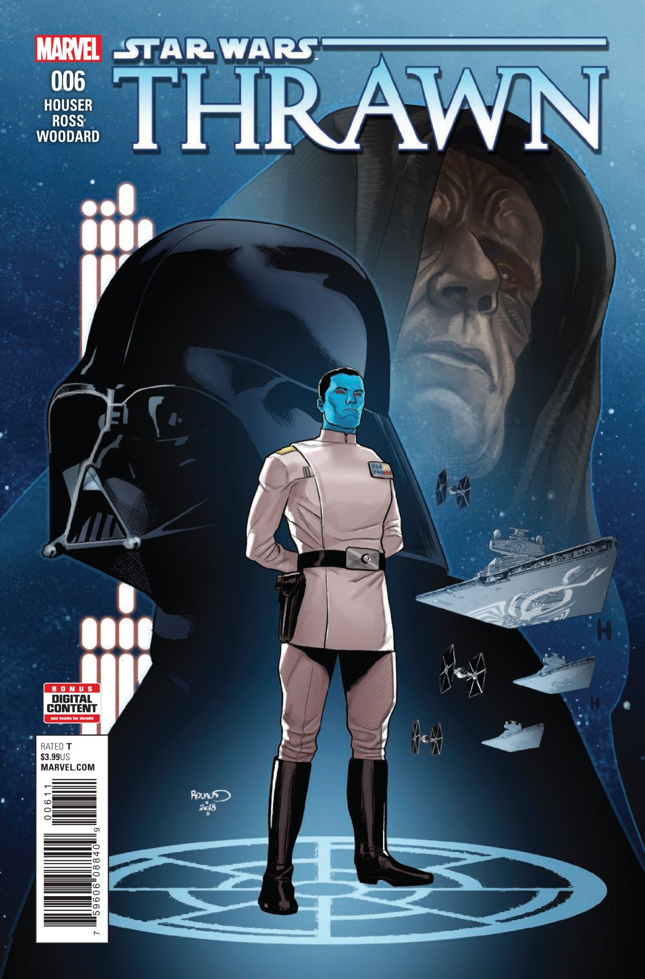 https://static3.srcdn.com/wordpress/wp-content/uploads/2018/07/Star-Wars-Thrawn-Comic-6-Preview.jpg?q=50&fit=crop&w=738