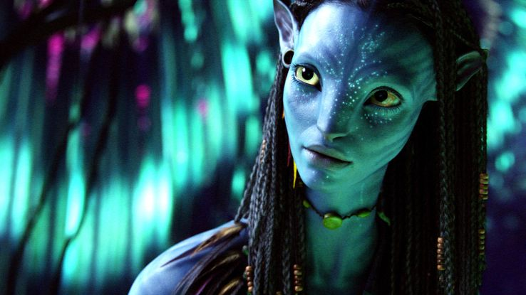 Aquaman Will Steal Avatar 2's Underwater Thunder | Screen Rant