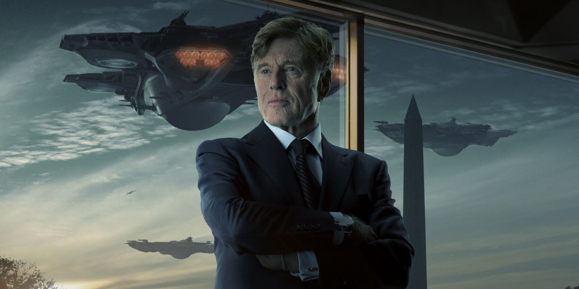 robert redford announces retirement from acting screenrant
