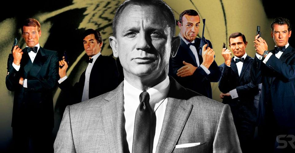 Every James Bond Movie Title Meaning Explained Screen Rant