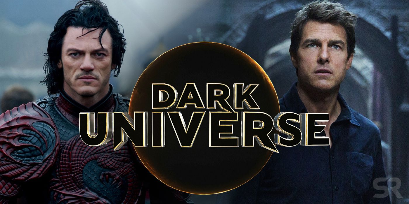 Will Dracula Untold 2 Happen? Dark Universe Future Explained