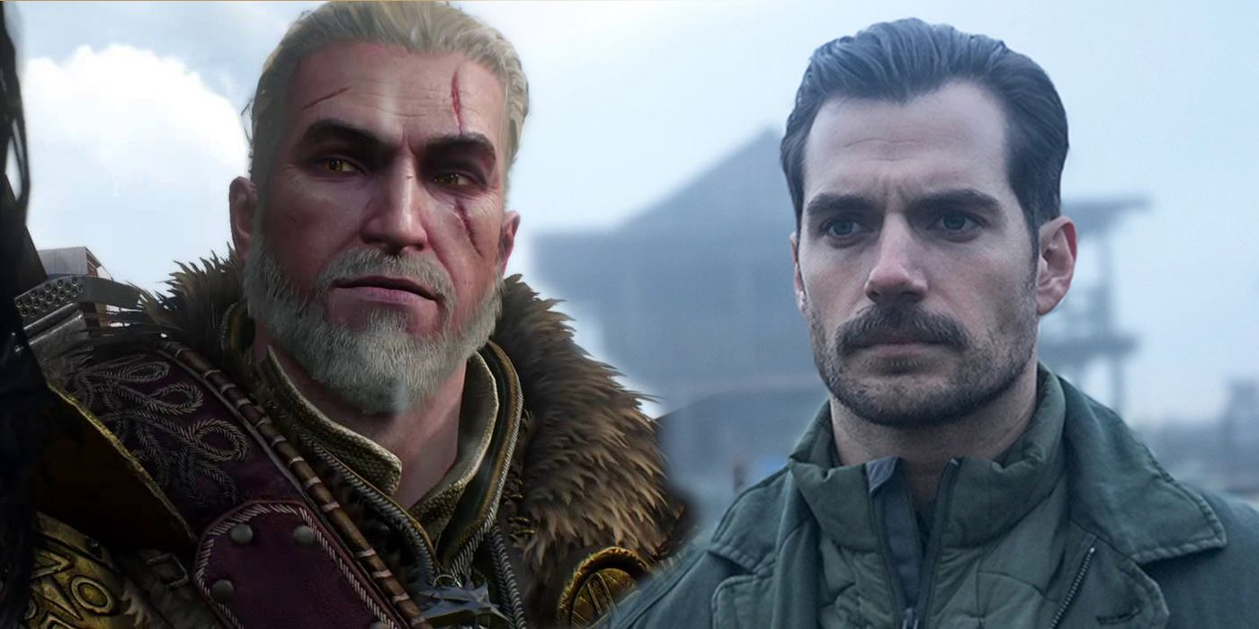 https://static3.srcdn.com/wordpress/wp-content/uploads/2018/08/Henry-Cavill-Geralt-of-Rivia-Netflix-The-Witcher-adaptation.jpg