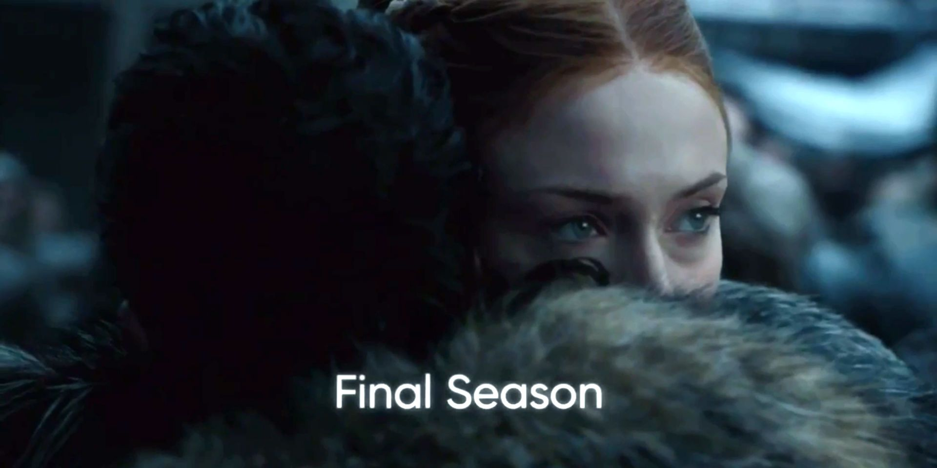 watch game of thrones season 8 - photo #6