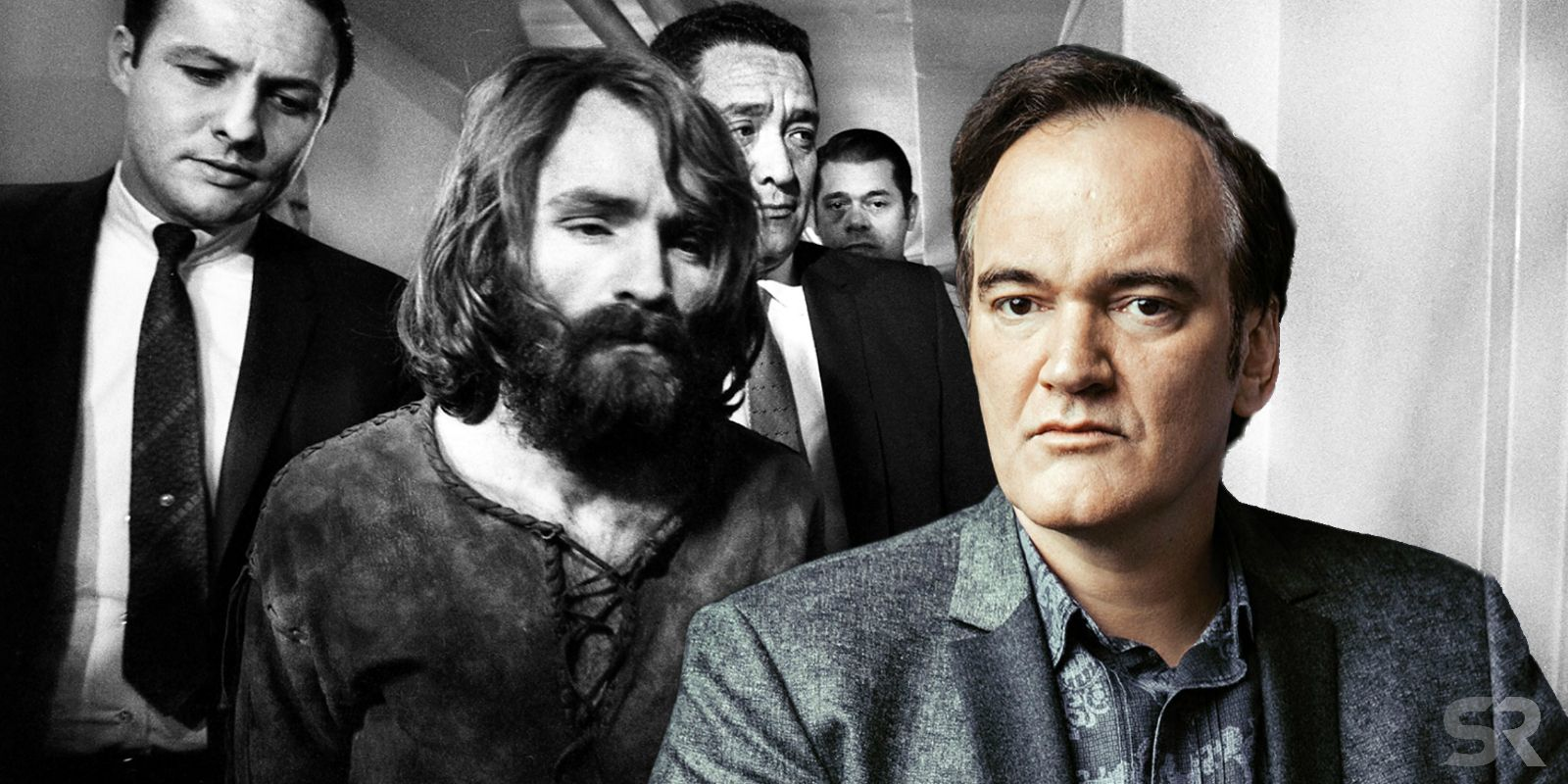 tarantino s once upon a time in hollywood casts its charles manson
