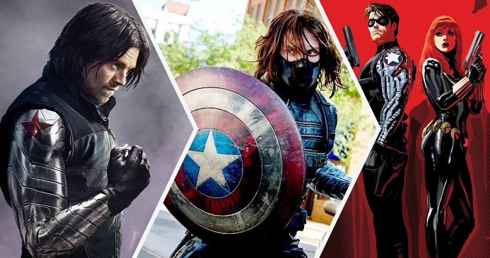 Things Everyone Gets Wrong About Winter Soldier | ScreenRant