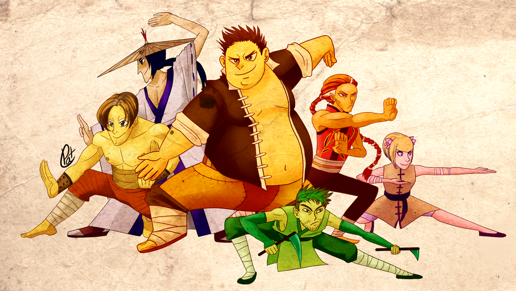 20 DreamWorks Fan Redesigns Better Than The Movies