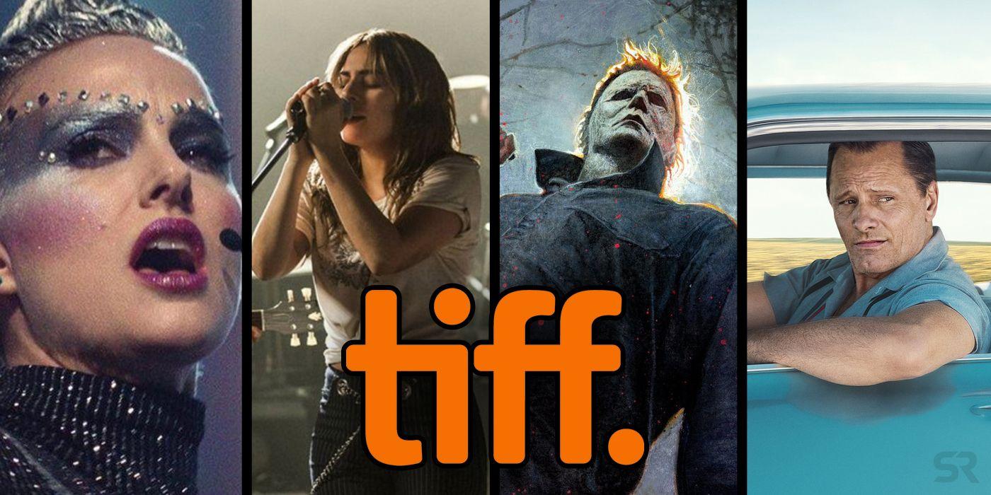 films screenrant movies tiff