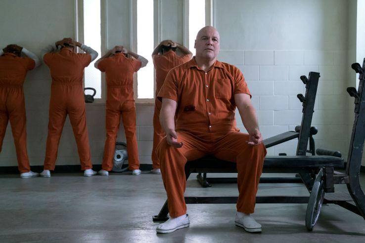 Daredevil ( Marvel) - Page 12 Daredevil-Season-3-Wilson-Fisk-Prison