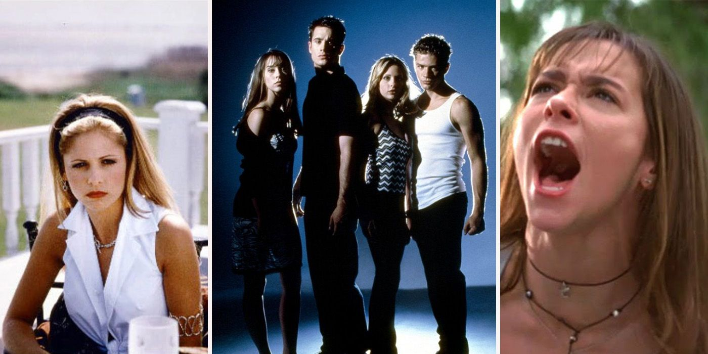20 Crazy Details Behind The Making Of I Know What You Did