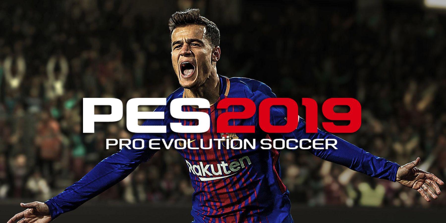 <span><b class=sec>Pro Evolution</b> <b class=sec>Soccer</b> <b class=sec>2019</b> Legend Edition (<b class=sec>PC</b>) Digital</span>