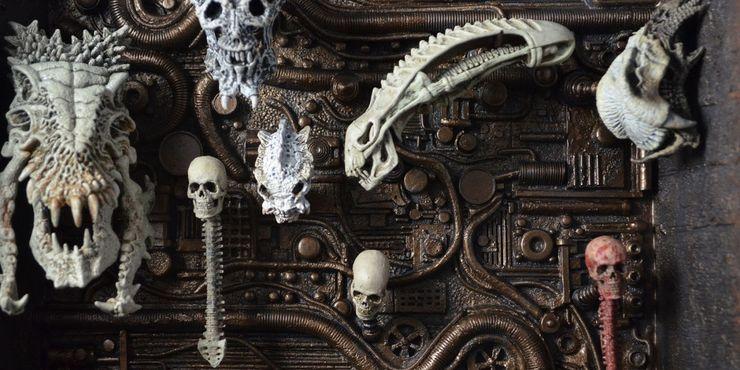 Predator-2-xenomorph-skull.jpg?q=50&fit=