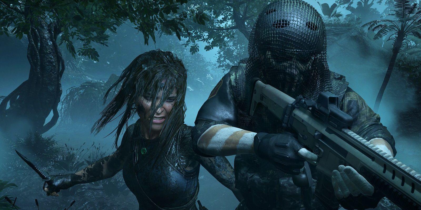 https://static3.srcdn.com/wordpress/wp-content/uploads/2018/09/Shadow-of-the-Tomb-Raider-Stealth-Attack.jpg