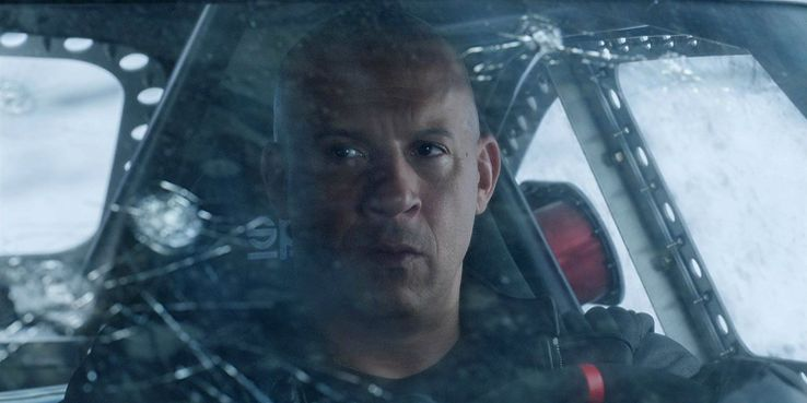 Fast & Furious 9: Release Date, Cast, Trailer & Story Details