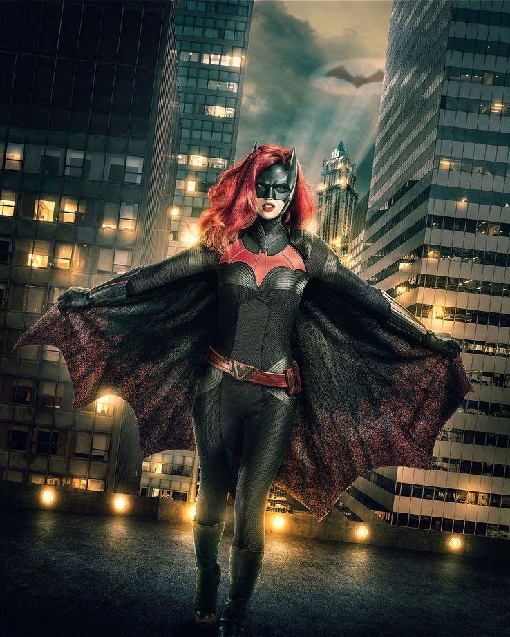 Arrowverse-Batwoman-Ruby-Rose-Costume.jp