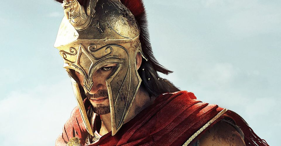 Assassin S Creed Odyssey How To Get The Best Ending