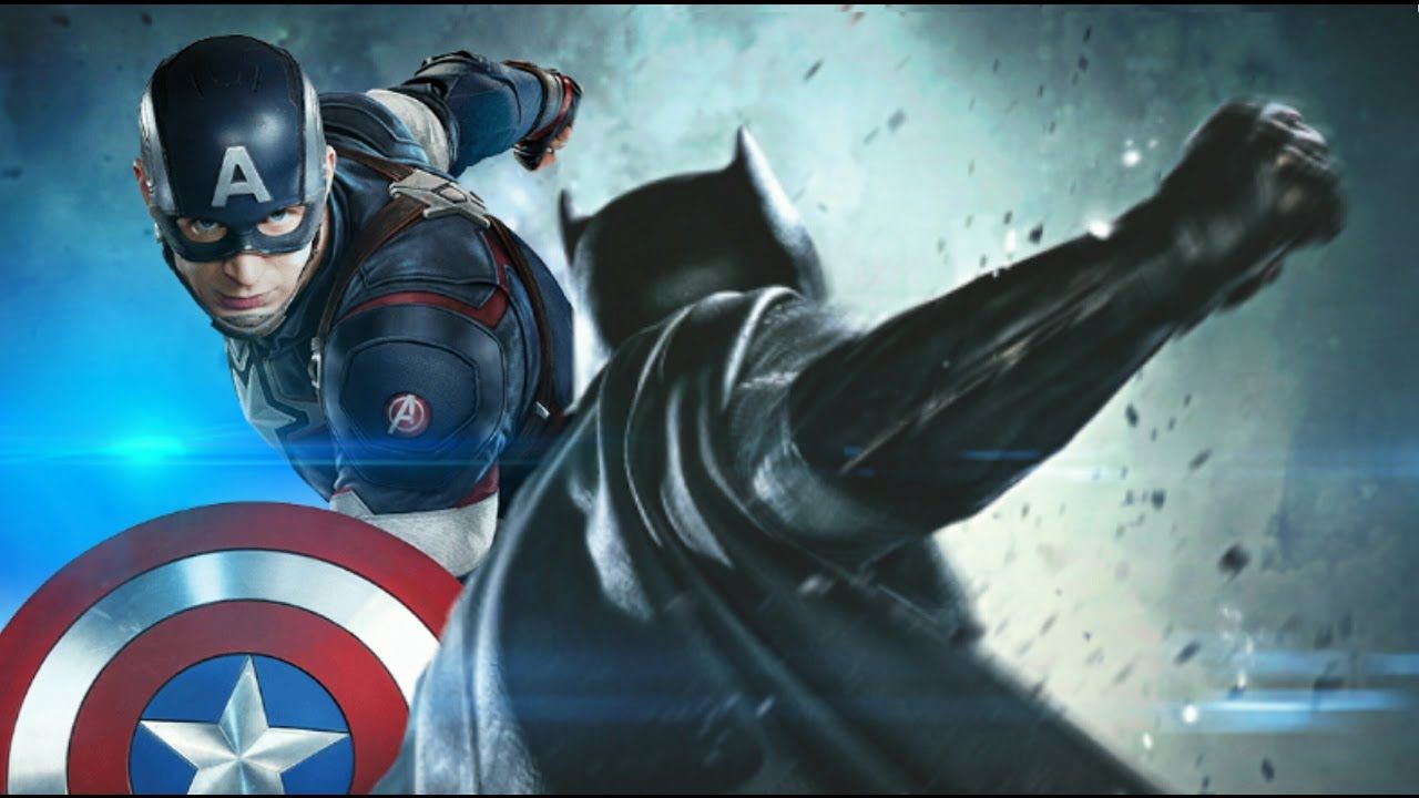 Captain America: 12 Heroes Steve Rogers Is Close To (And 8 He Can't Stand)
