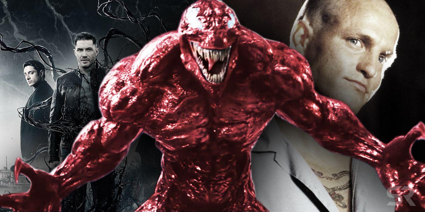 [Obrazek: Carnage-in-Venom-2.jpg]