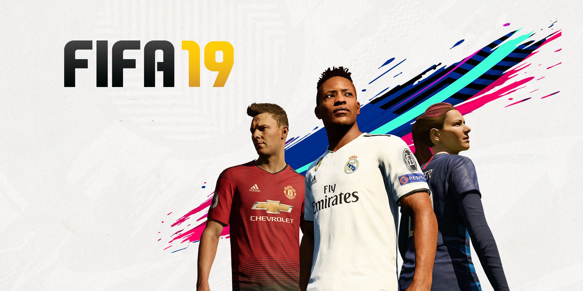 TV and Movie News FIFA 19 Review: Still Top of The Table - TV and