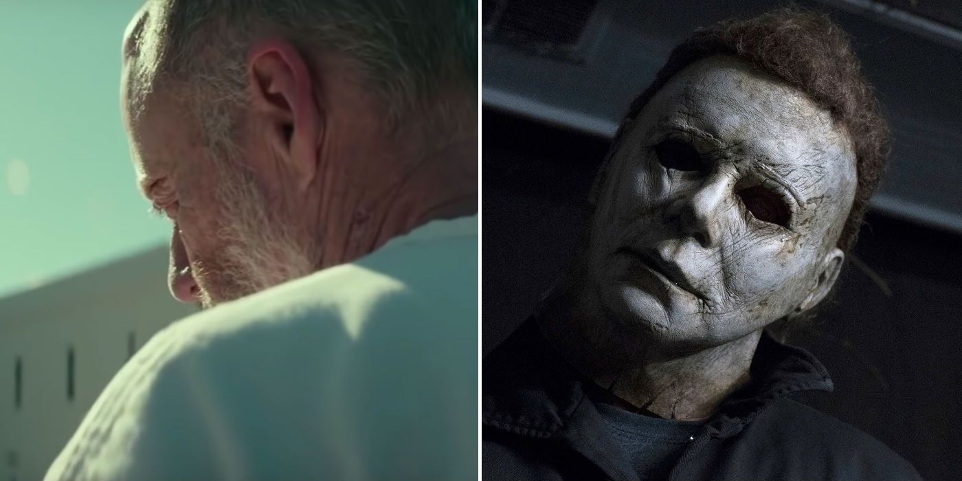 tv and movie news | where you recognize the cast of halloween 2018 from