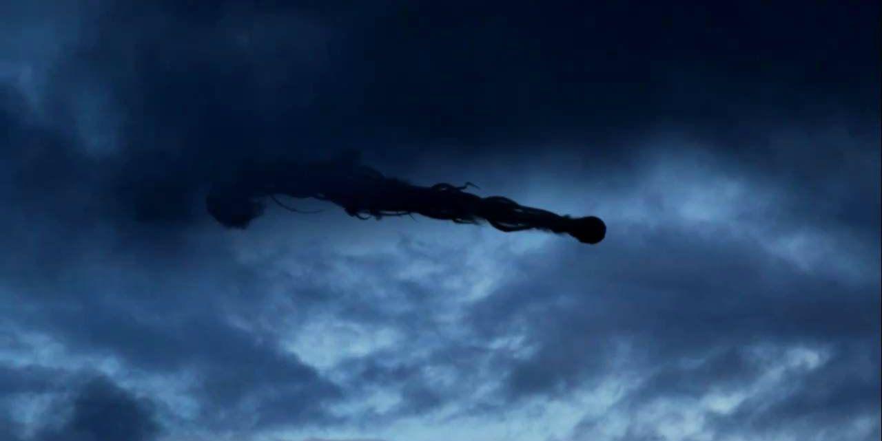 TV and Movie News Harry Potter: 20 Strange Details About Death