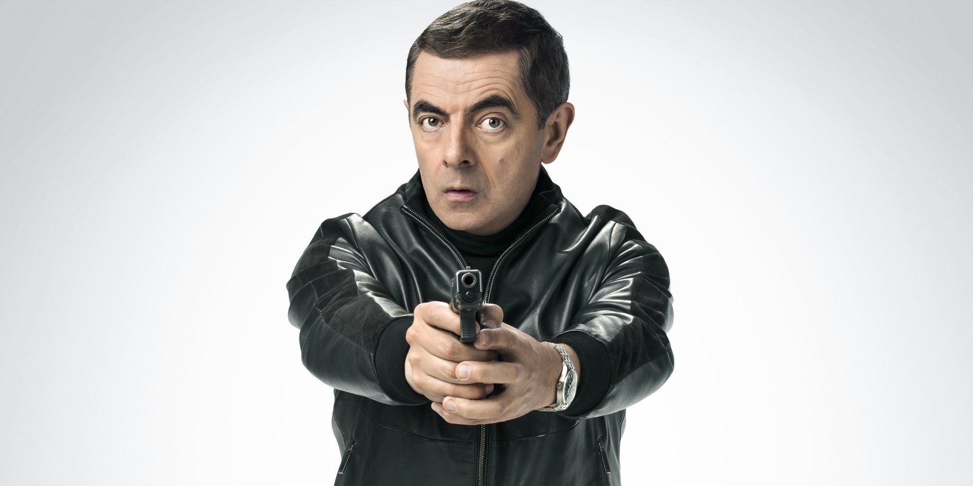 Johnny English Strikes Again Review: Johnny Should've Stayed Retired
