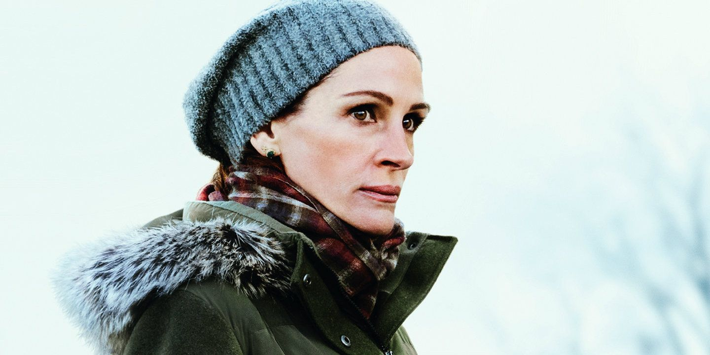 Julia Roberts' 10 Best Movies, According To Rotten Tomatoes