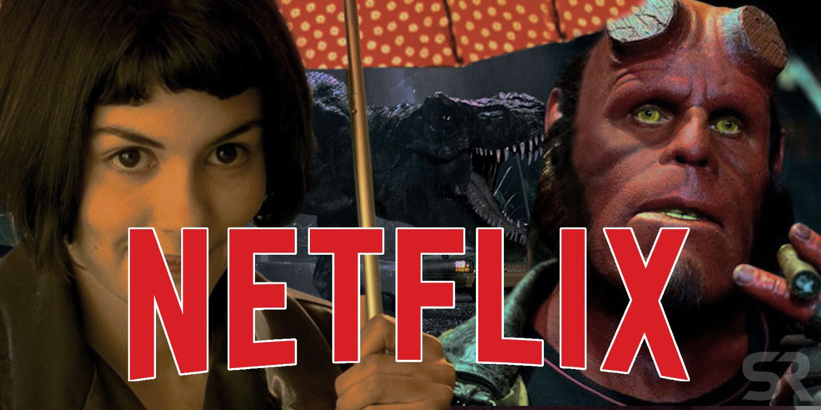 Netflix: 15 Best Movies (And TV Show) Leaving In November