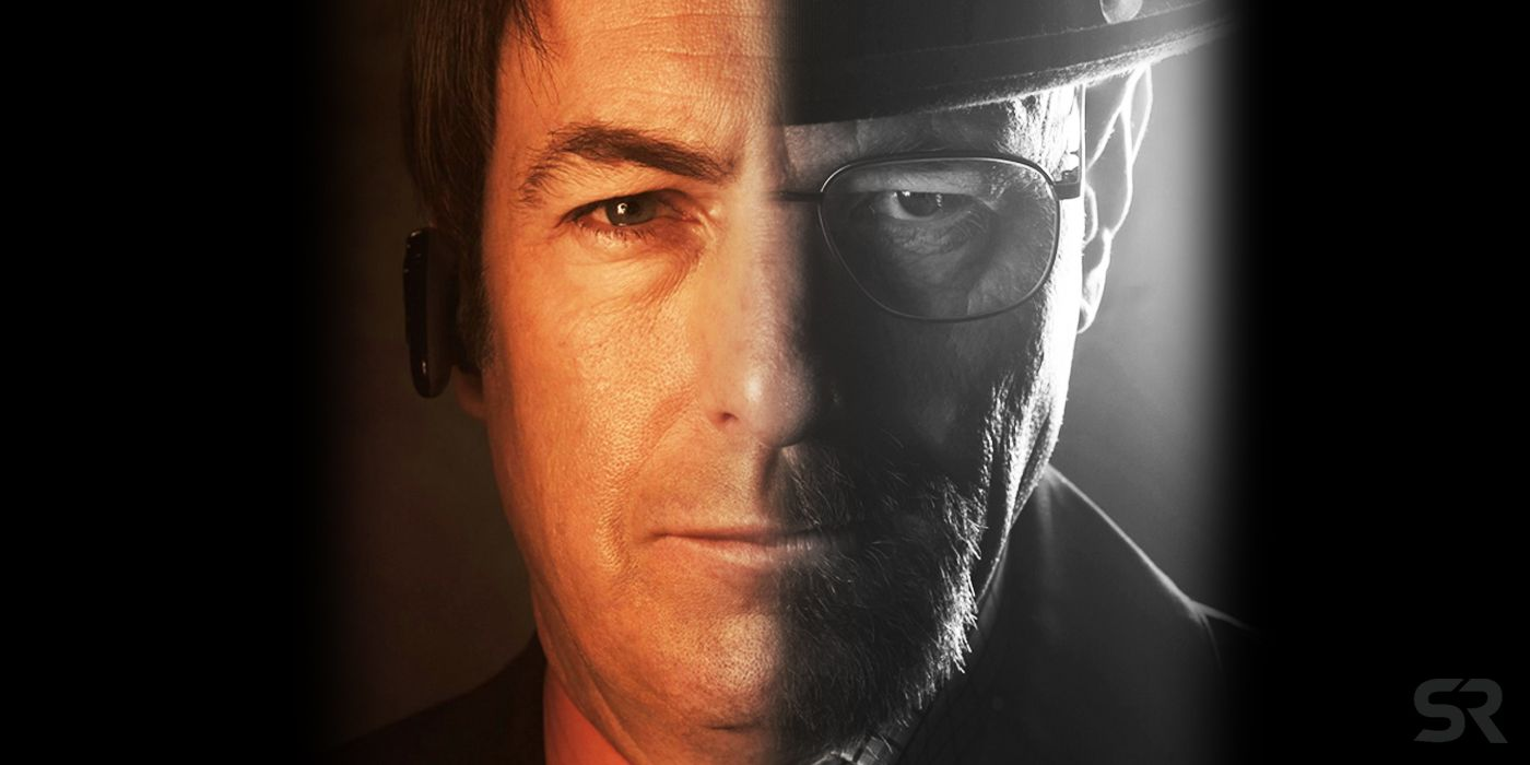 What Still Needs To Happen For Better Call Saul To Become Breaking Bad