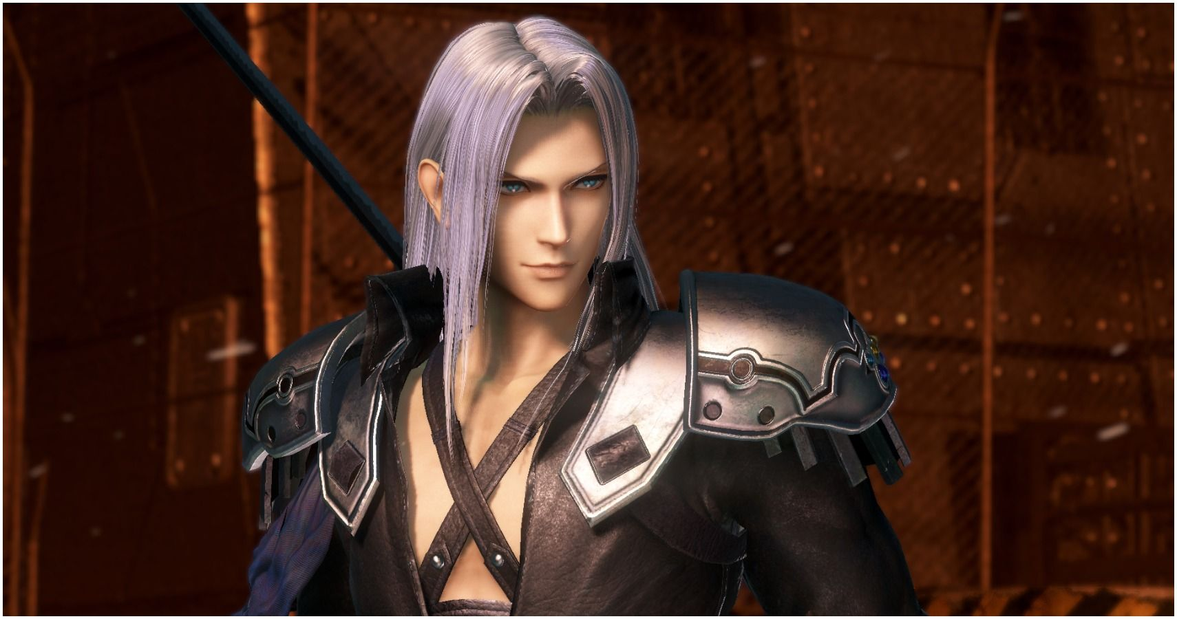 Final Fantasy: 10 Main Bosses That Hurt The Games (And 10 That Saved Them)