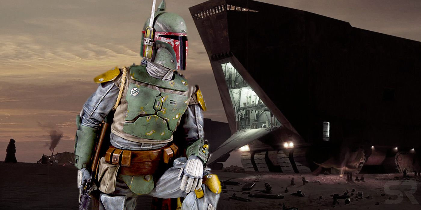 the mandalorian - photo #23