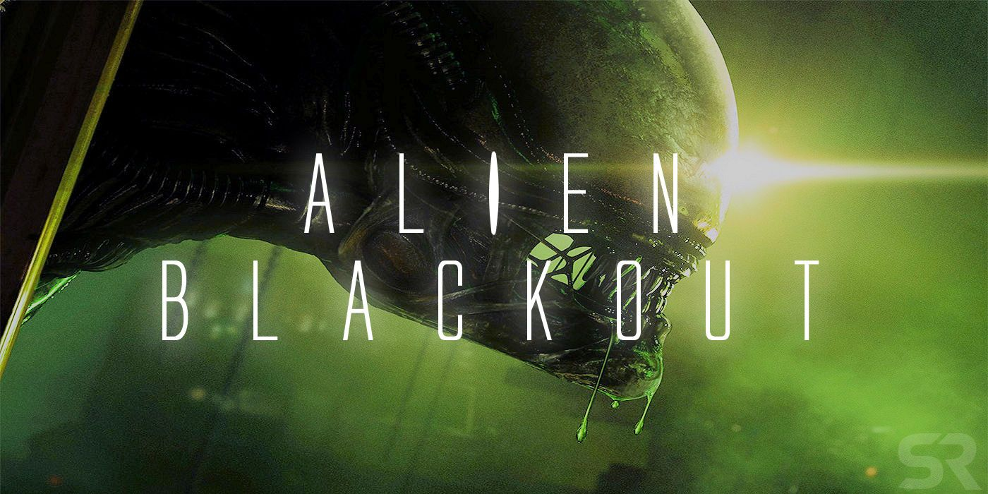 Alien: Blackout hack version